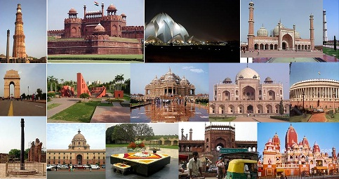 Sites Touristiques Inde sites-touristiques-inde